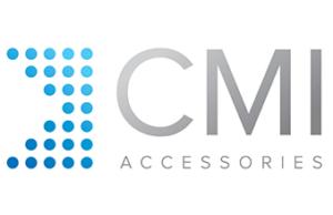 CMI accessories logo