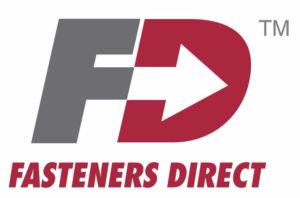 Fasteners direct logo