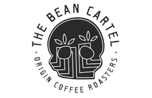 The Bean Cartel logo